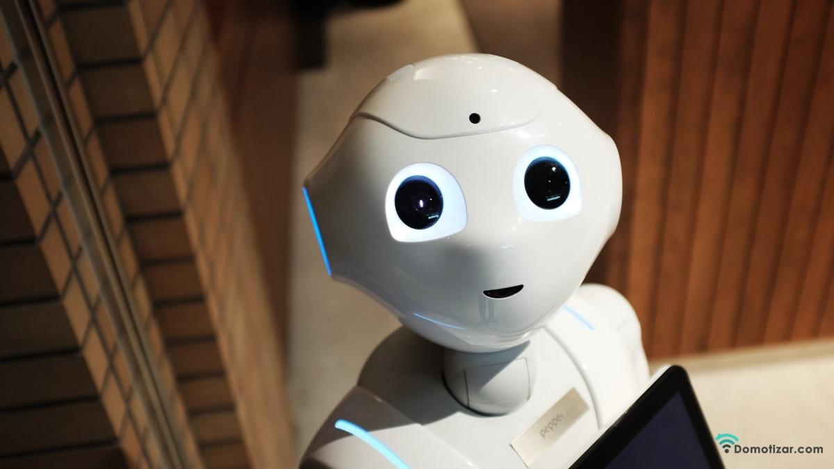 qué tomar en cuenta para elegir la mejor aspiradora robot del 2020